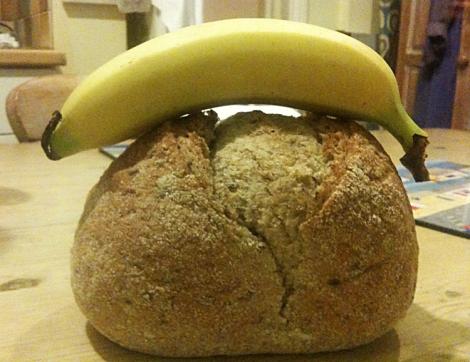 BananaBread_web