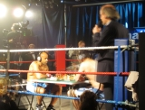 Chessboxing2_web