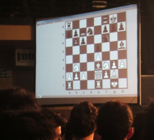 Chessboxing5_web