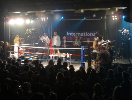 Chessboxing6_web
