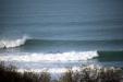 Cornwall1_web